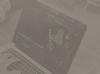 동양네트웍스의 IT 아웃소싱 서비스는 고객의 성공을 도와주는 최고의 비지니스 천략입니다.